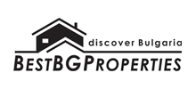 Best BG Properties
